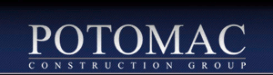 Potomac Construction Group